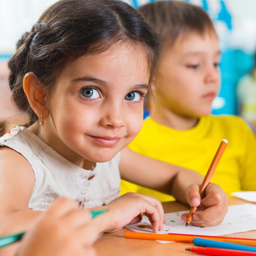 Program wychowawczy